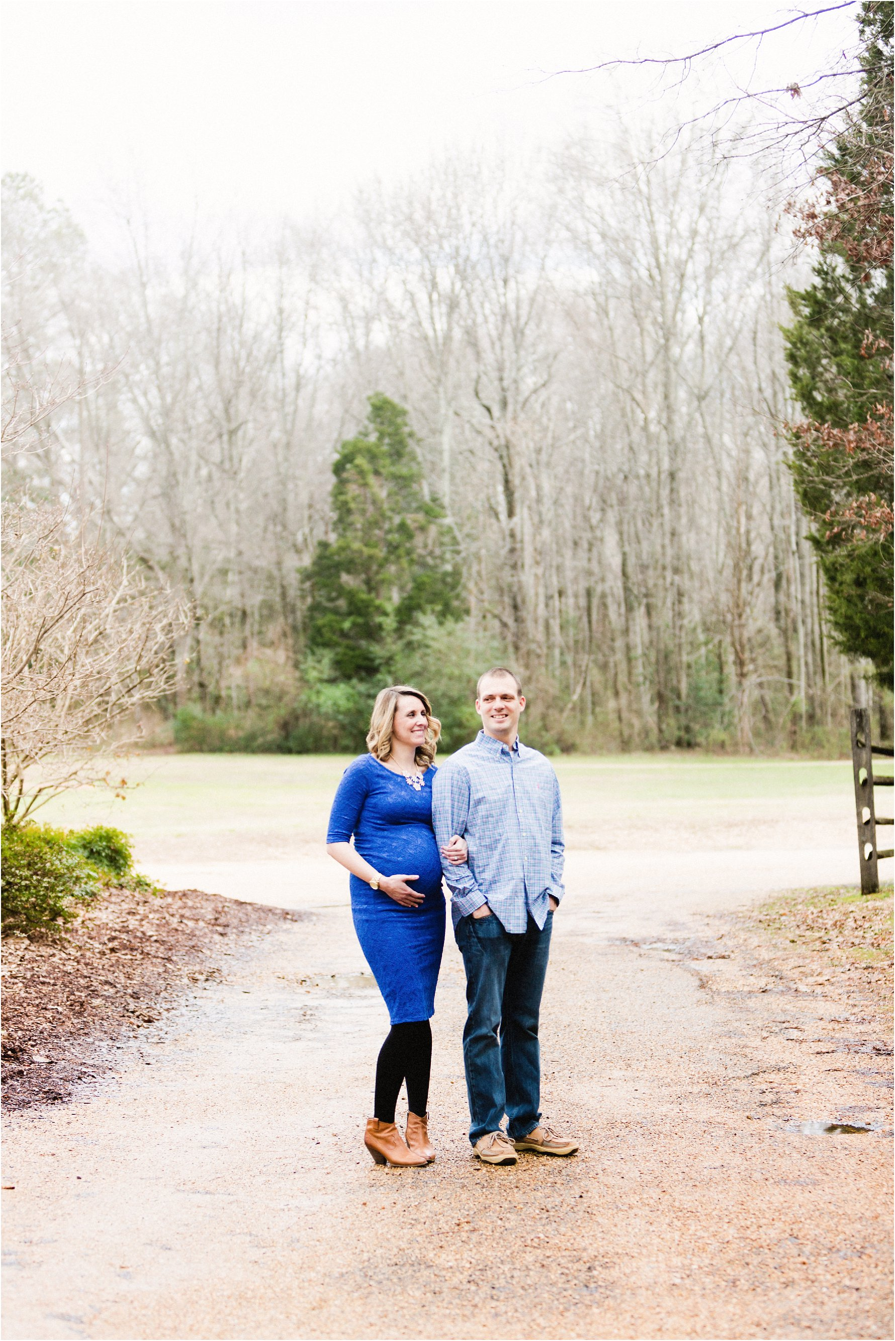 Richmond_VA_Maternity_Photography_Blue_Lace_0008