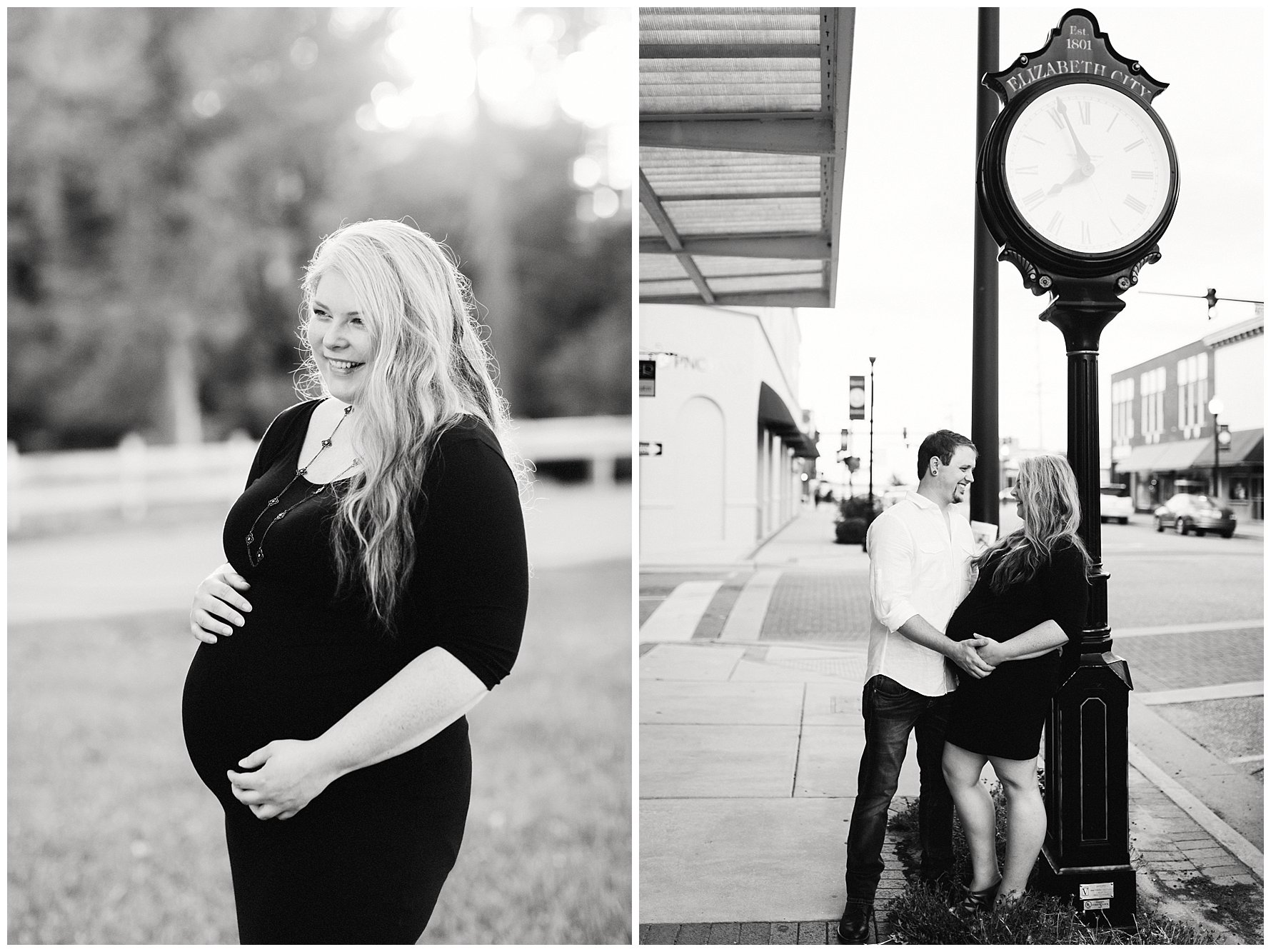 Elizabeth_City_NC_Maternity_Photography_Downtown_Waterfront_0006