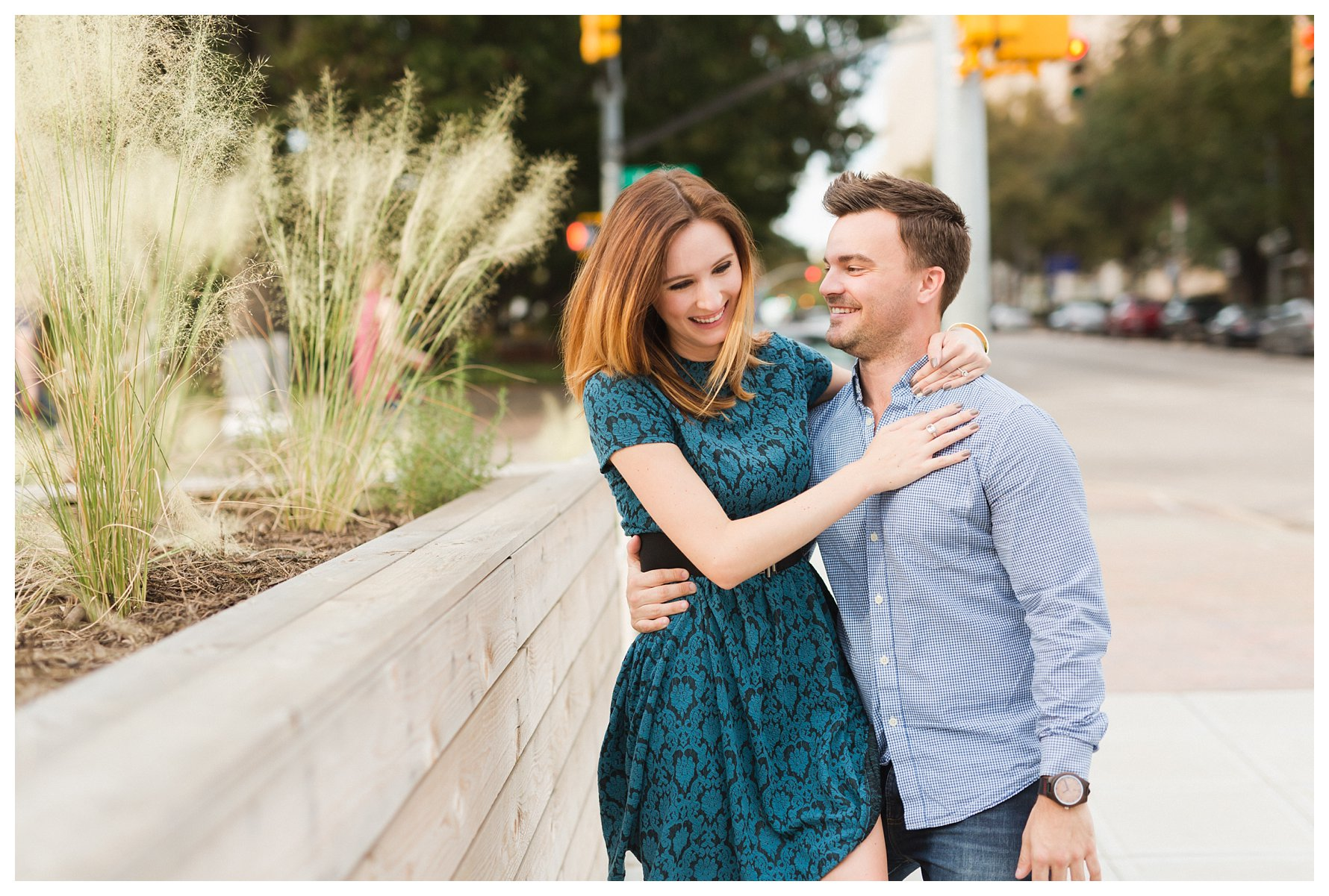 downtown_raleigh_nc_engagement_photos_memorial_morning_times_0011