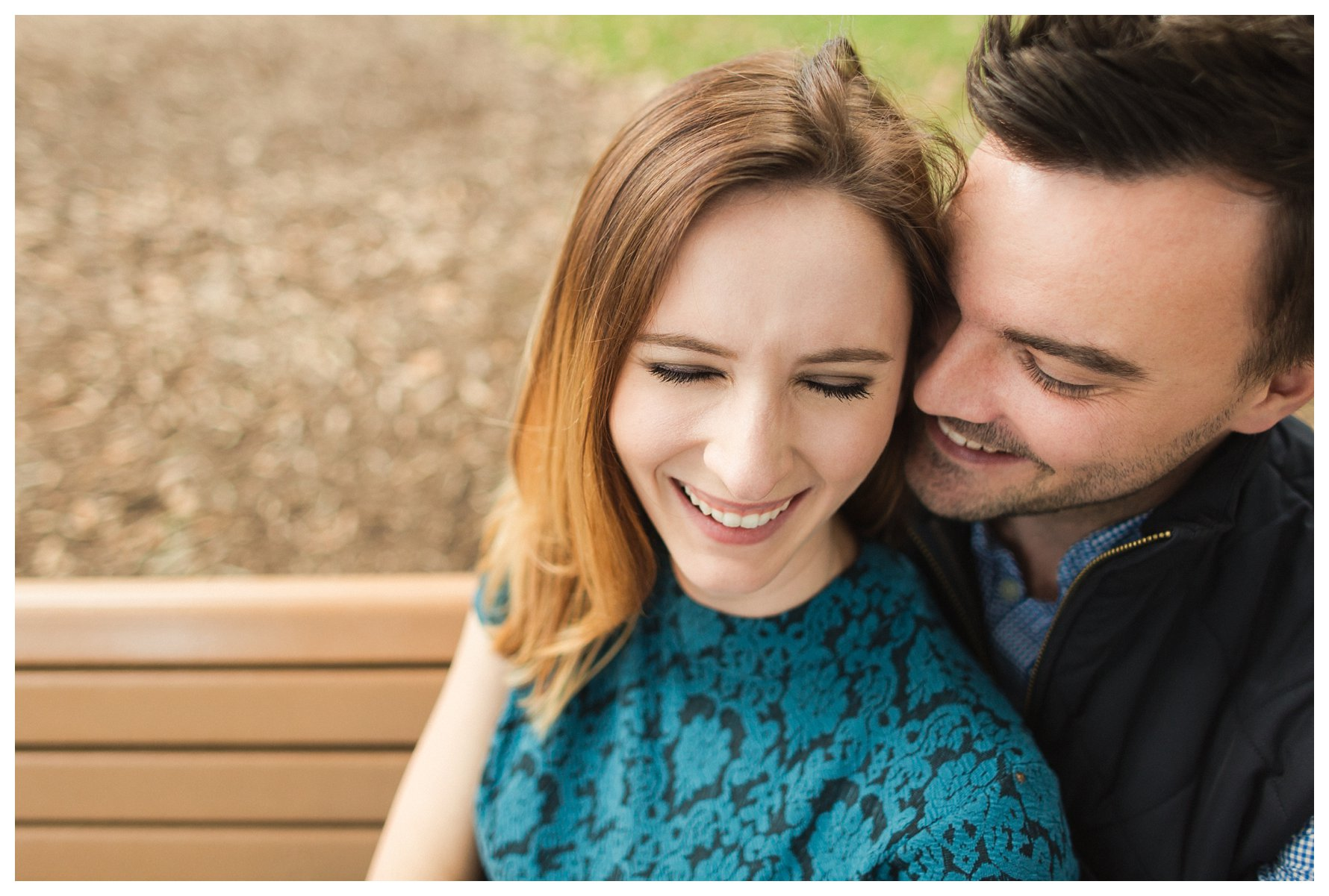 downtown_raleigh_nc_engagement_photos_memorial_morning_times_0012