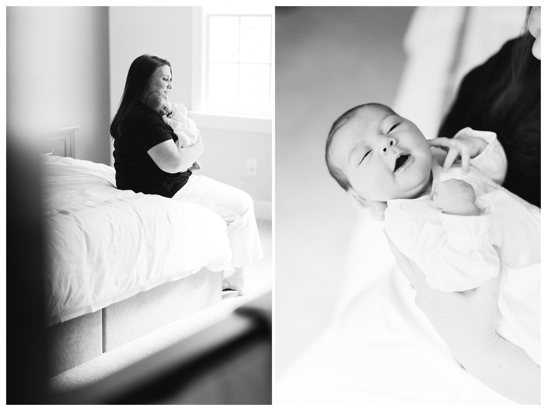 raleigh_nc_newborn_photographer_lifestyle_home_session_0003