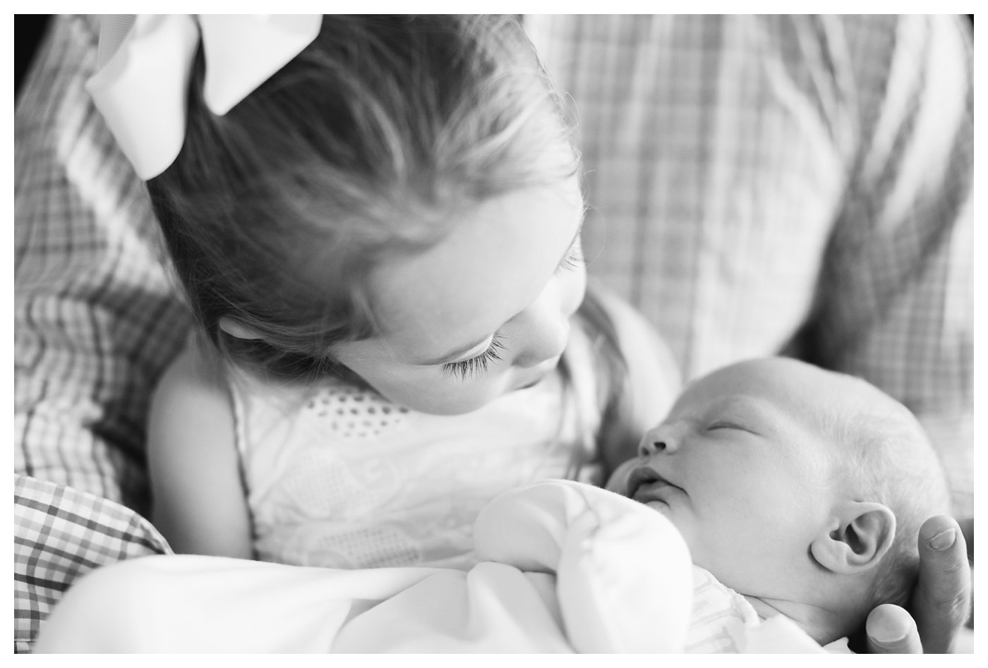 Greenville_NC_Newborn_Photography_Navy_White_Pastel_Blue_0007.jpg