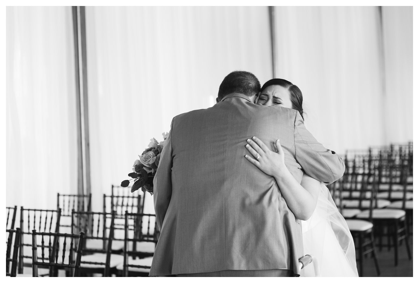 Melrose Knitting Mill Wedding Photography by Amanda and Grady