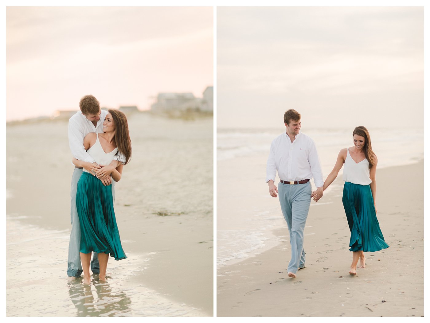 Coastal_NC_Engagement_Ocean_Isle