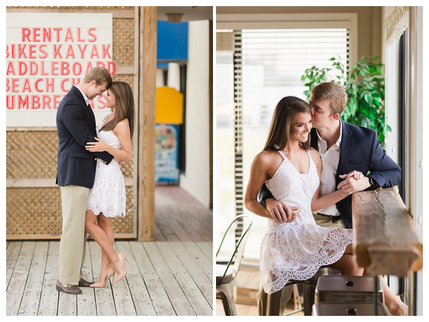 Ocean_Isle_NC_Coastal_Beach_Engagement_Session_Turqoise_White_Candlelit_0001.jpg
