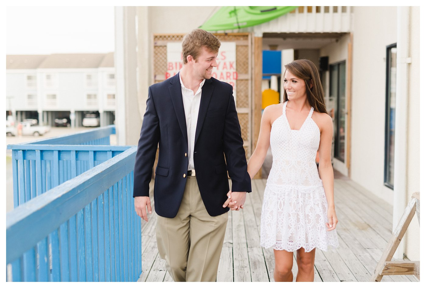 Ocean_Isle_NC_Coastal_Beach_Engagement_Session_Turqoise_White_Candlelit_0005.jpg
