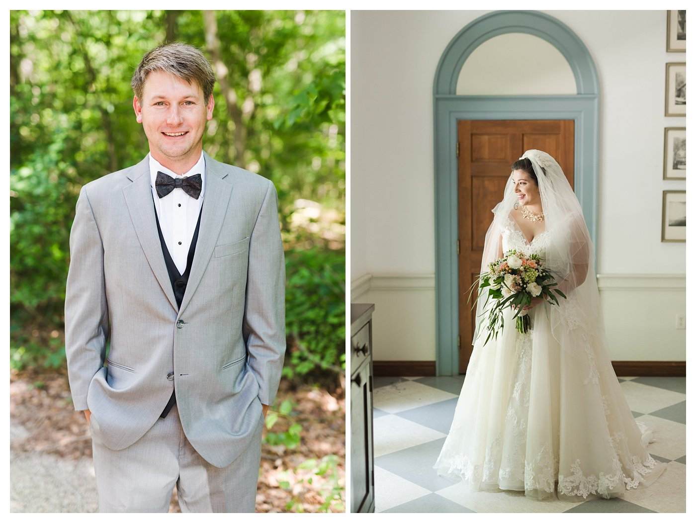 Historic_Hope_Plantation_Wedding_Photography_Sage_Summer_Outdoor_Windsor_NC_0004.jpg