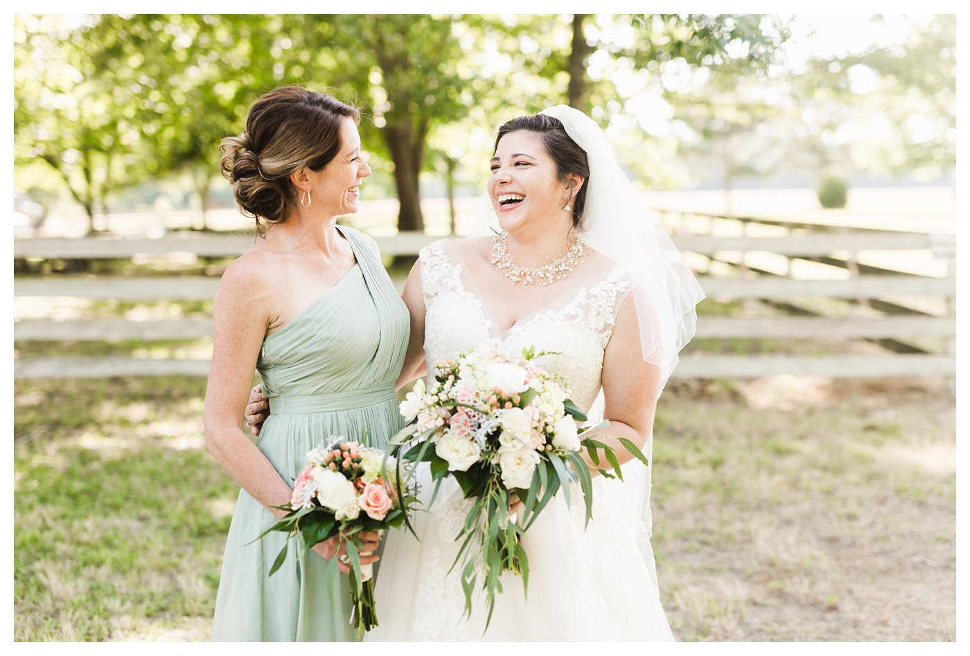Historic_Hope_Plantation_Wedding_Photography_Sage_Summer_Outdoor_Windsor_NC_0015.jpg