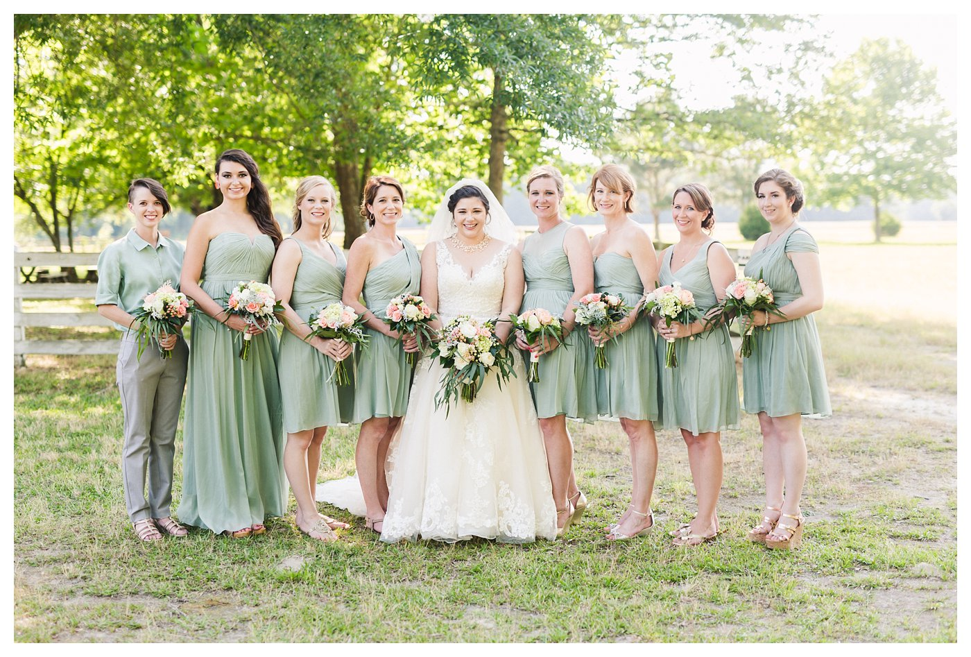 Historic_Hope_Plantation_Wedding_Photography_Sage_Summer_Outdoor_Windsor_NC_0017.jpg