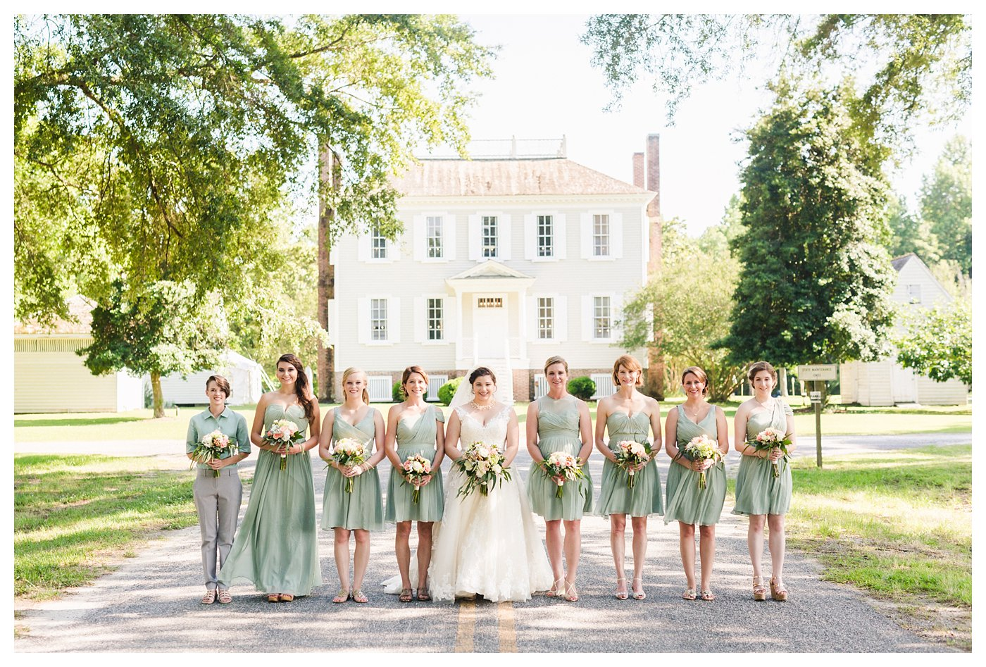 Historic_Hope_Plantation_Wedding_Photography_Sage_Summer_Outdoor_Windsor_NC_0019.jpg