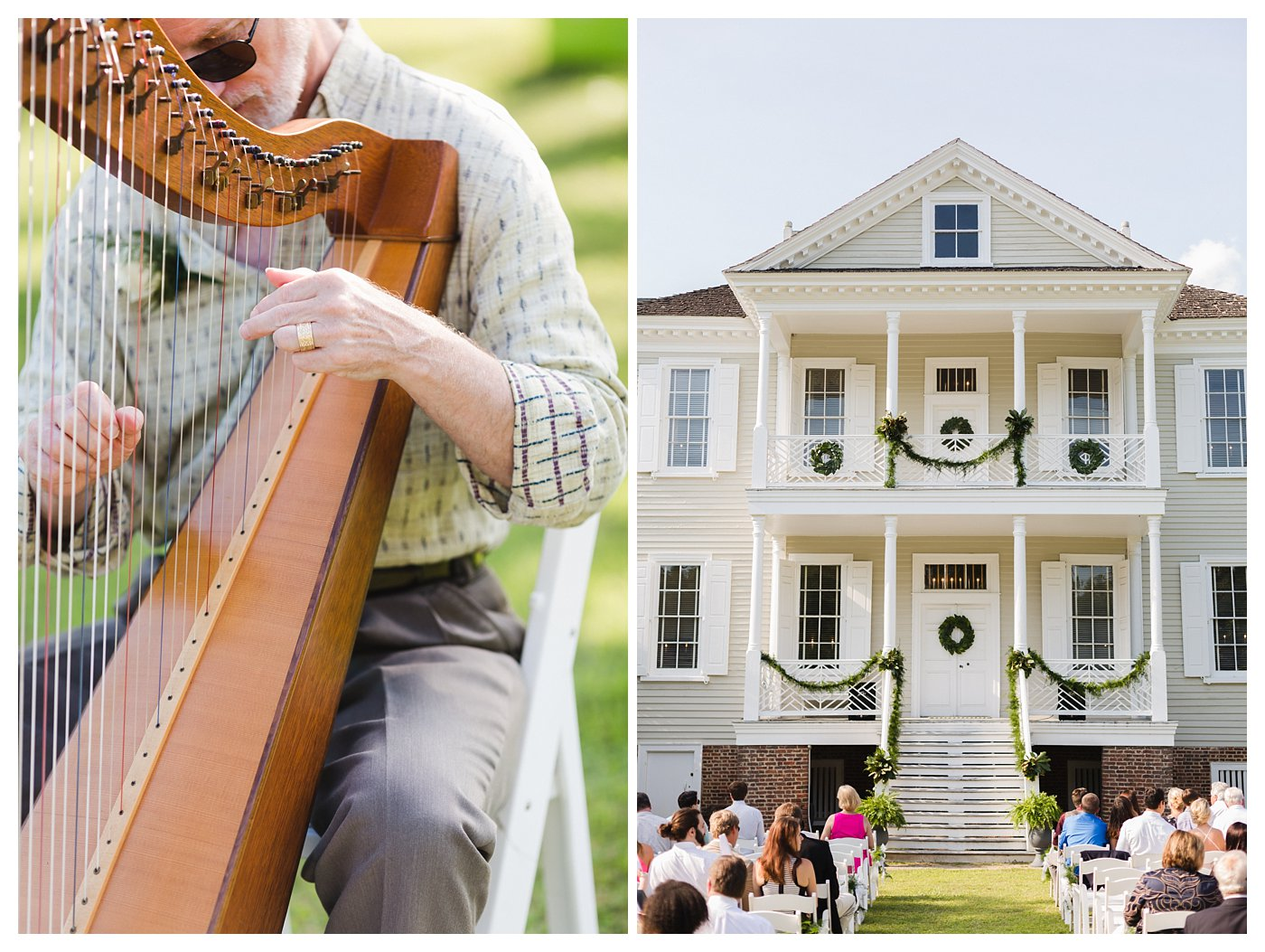 Historic_Hope_Plantation_Wedding_Photography_Sage_Summer_Outdoor_Windsor_NC_0025.jpg