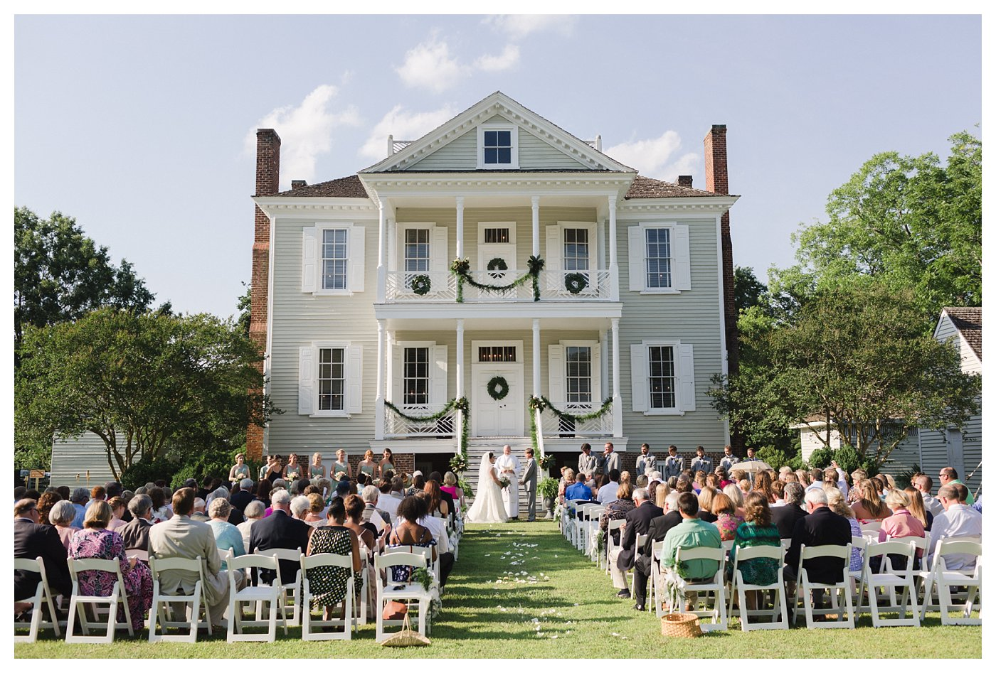 Historic_Hope_Plantation_Wedding_Photography_Sage_Summer_Outdoor_Windsor_NC_0028.jpg