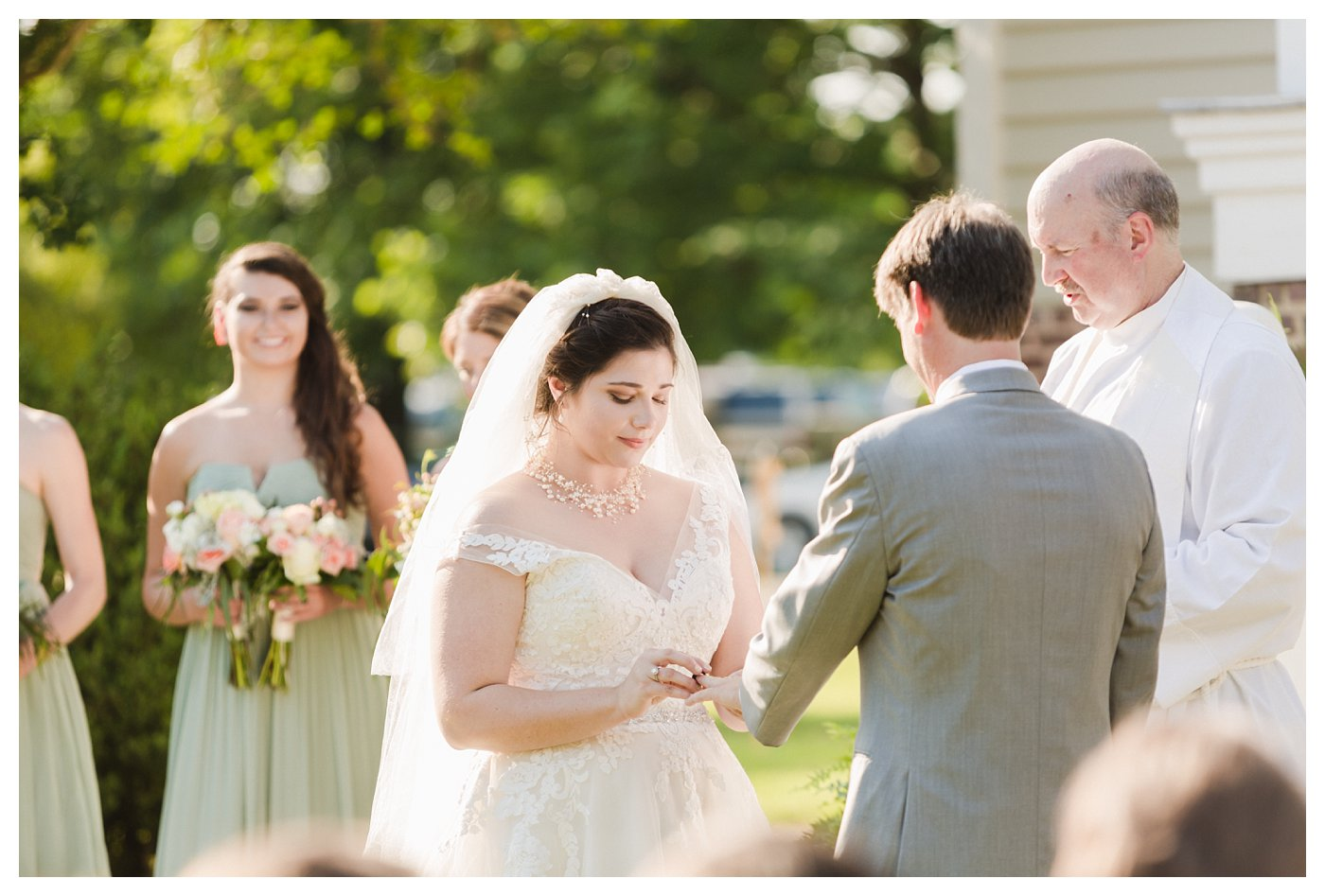Historic_Hope_Plantation_Wedding_Photography_Sage_Summer_Outdoor_Windsor_NC_0029.jpg