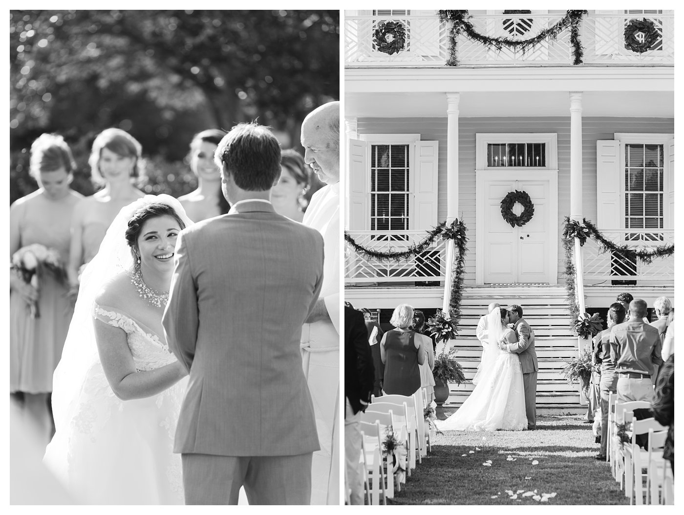 Historic_Hope_Plantation_Wedding_Photography_Sage_Summer_Outdoor_Windsor_NC_0031.jpg