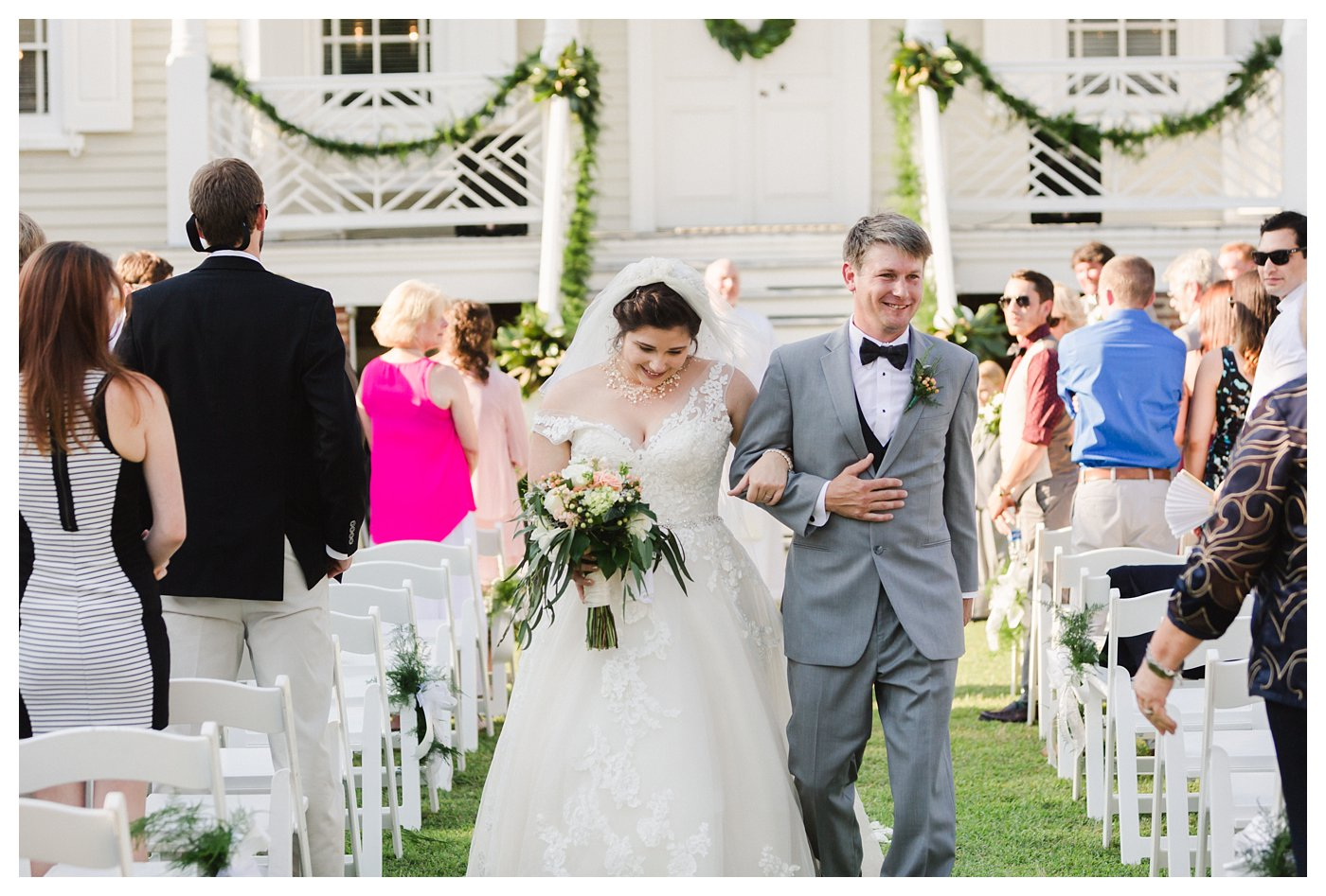 Historic_Hope_Plantation_Wedding_Photography_Sage_Summer_Outdoor_Windsor_NC_0032.jpg