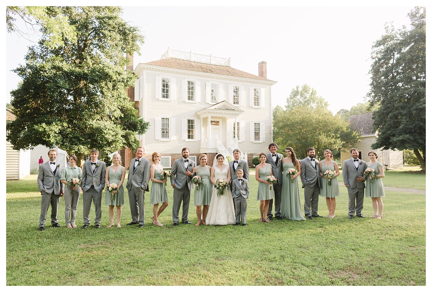 Historic_Hope_Plantation_Wedding_Photography_Sage_Summer_Outdoor_Windsor_NC_0033.jpg
