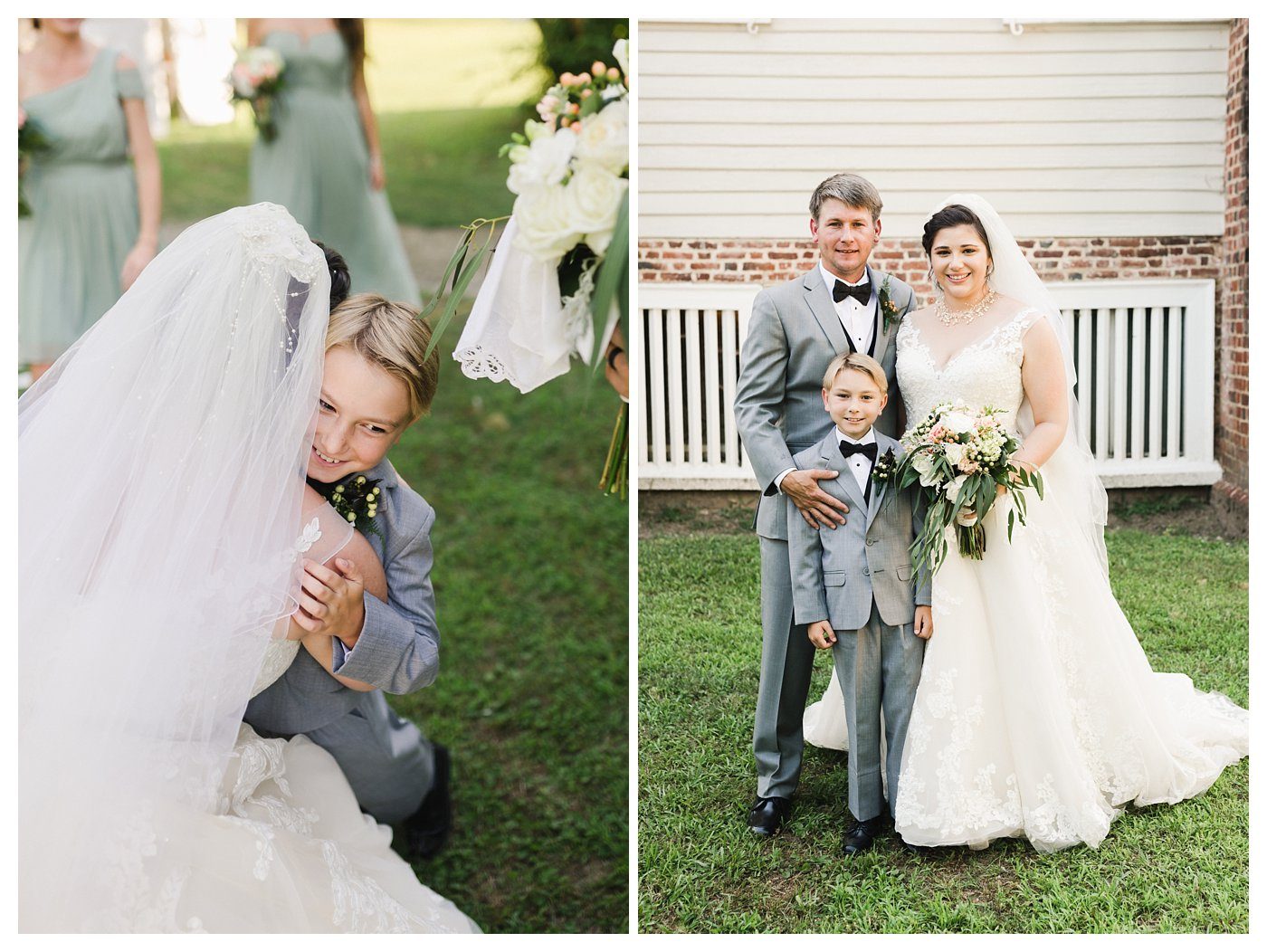 Historic_Hope_Plantation_Wedding_Photography_Sage_Summer_Outdoor_Windsor_NC_0035.jpg