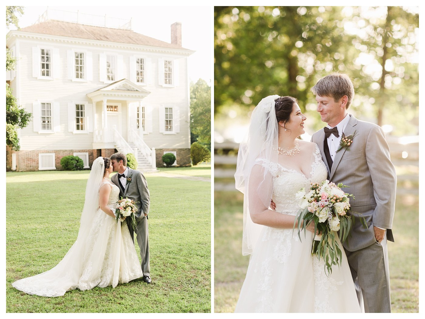 Historic_Hope_Plantation_Wedding_Photography_Sage_Summer_Outdoor_Windsor_NC_0036.jpg
