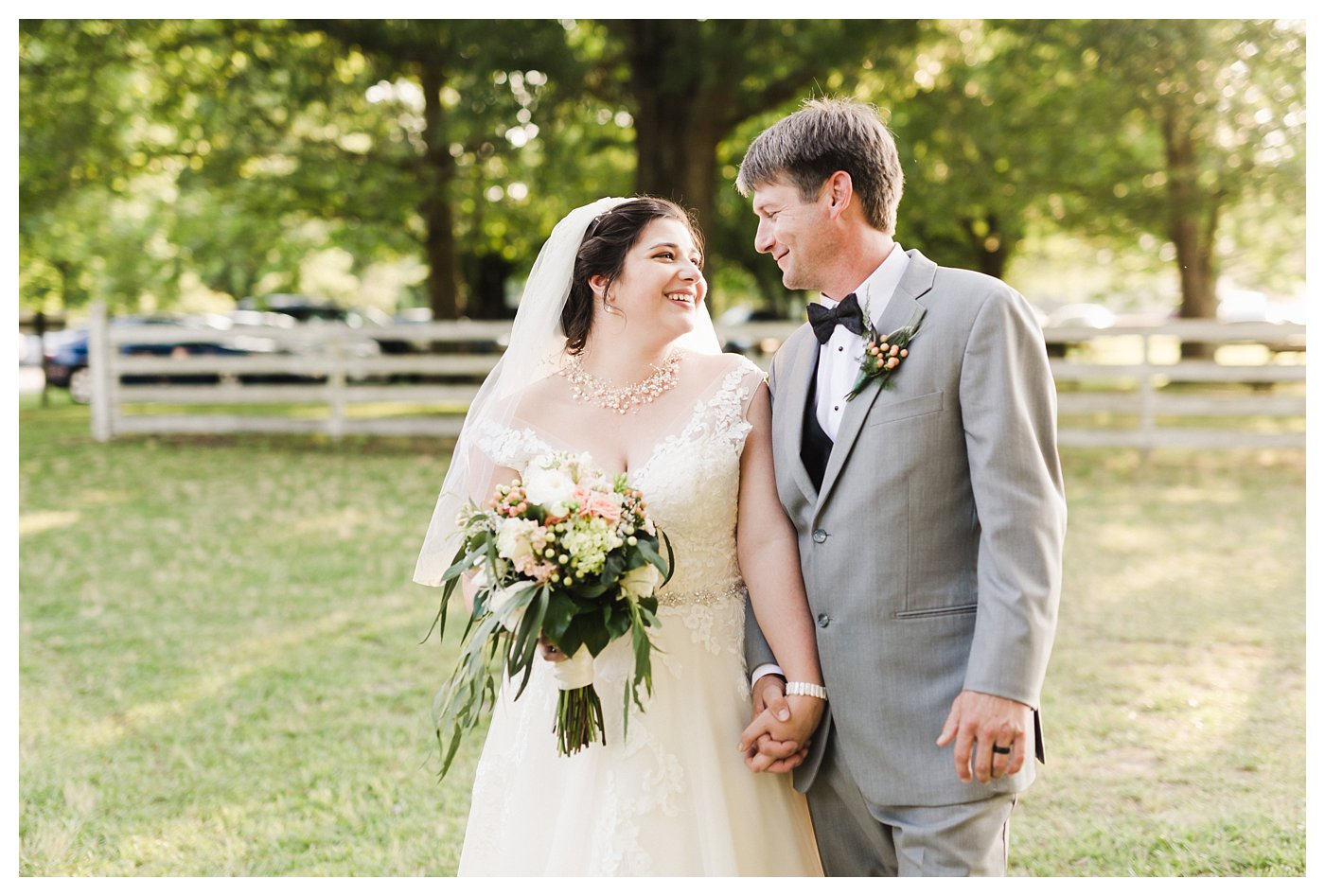 Historic_Hope_Plantation_Wedding_Photography_Sage_Summer_Outdoor_Windsor_NC_0037.jpg