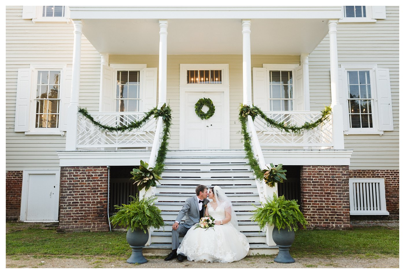 Historic_Hope_Plantation_Wedding_Photography_Sage_Summer_Outdoor_Windsor_NC_0038.jpg