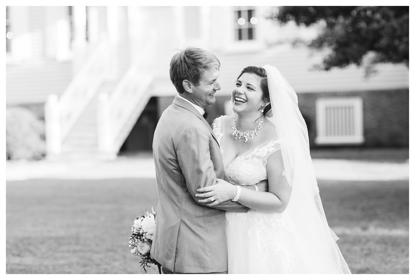 Historic_Hope_Plantation_Wedding_Photography_Sage_Summer_Outdoor_Windsor_NC_0039.jpg