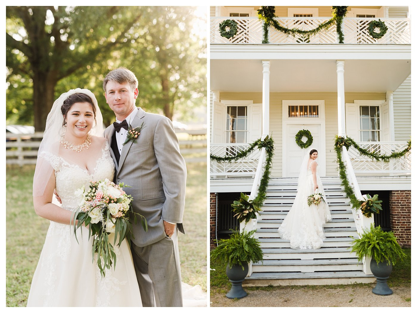 Historic_Hope_Plantation_Wedding_Photography_Sage_Summer_Outdoor_Windsor_NC_0040.jpg