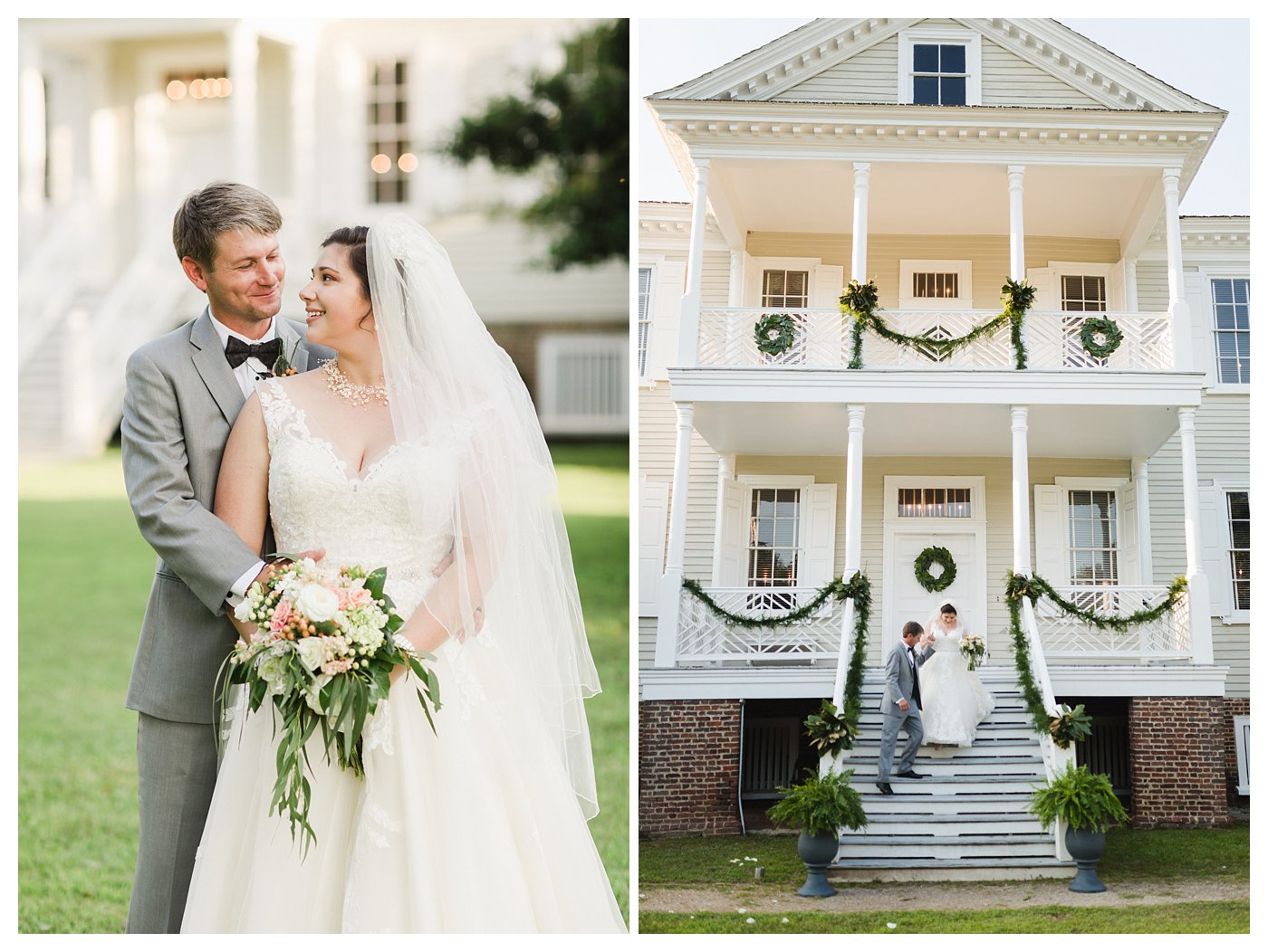 Historic_Hope_Plantation_Wedding_Photography_Sage_Summer_Outdoor_Windsor_NC_0041.jpg