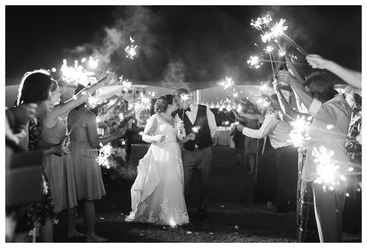Historic_Hope_Plantation_Wedding_Photography_Sage_Summer_Outdoor_Windsor_NC_0065.jpg