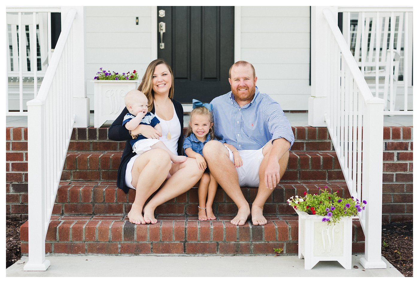 Greenville_NC_Family_Photography_ 6_Month_Session_0005.jpg