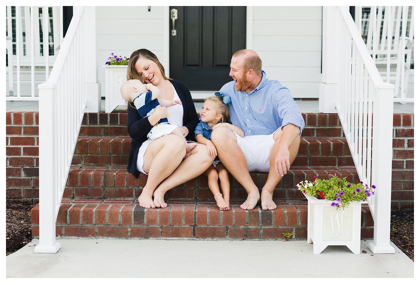 Greenville_NC_Family_Photography_ 6_Month_Session_0006.jpg