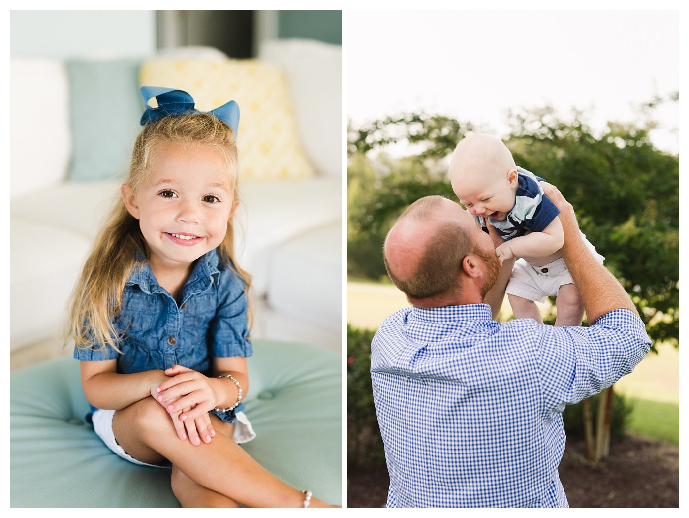Greenville_NC_Family_Photography_ 6_Month_Session_0007.jpg