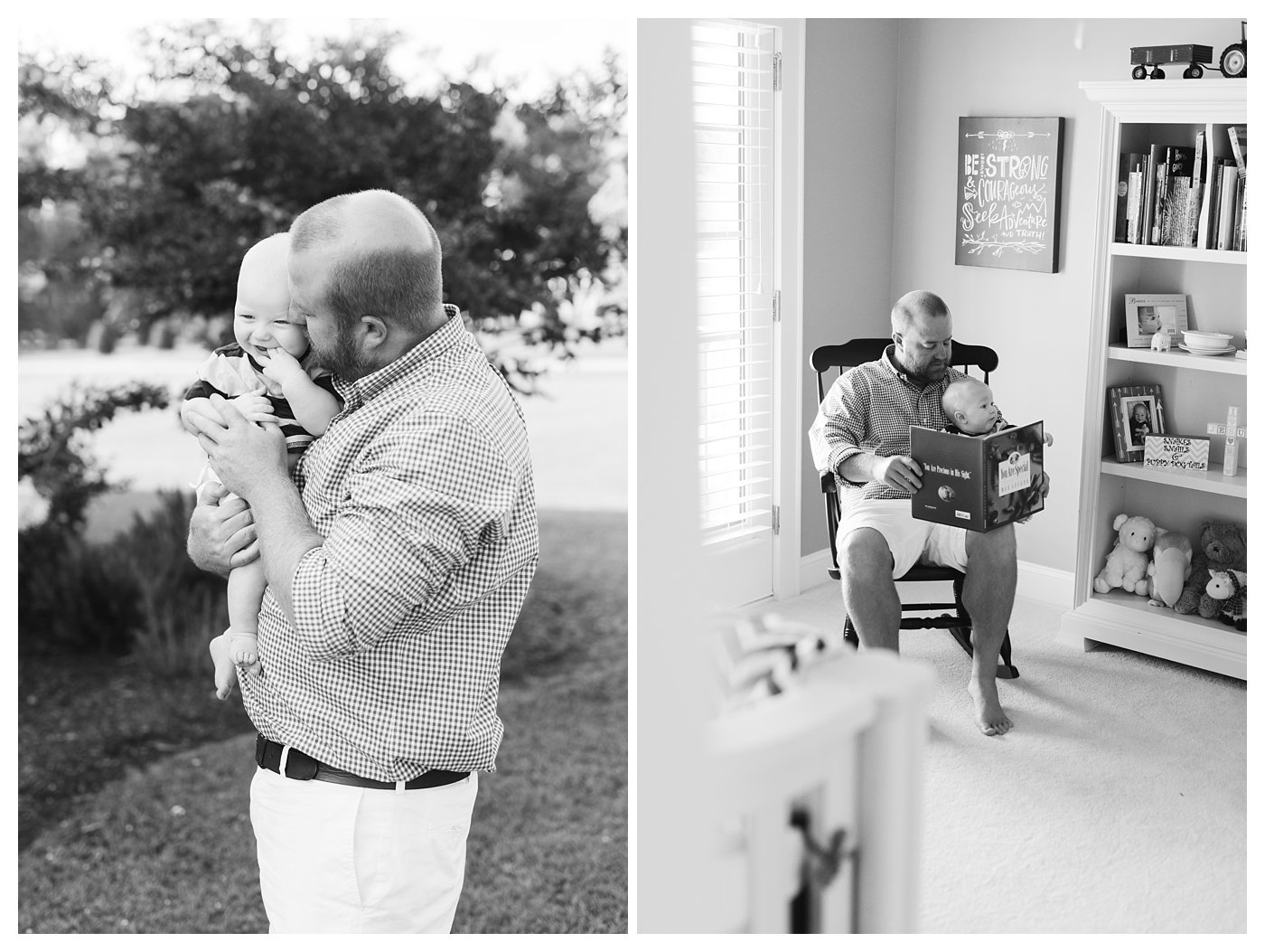 Greenville_NC_Family_Photography_ 6_Month_Session_0008.jpg