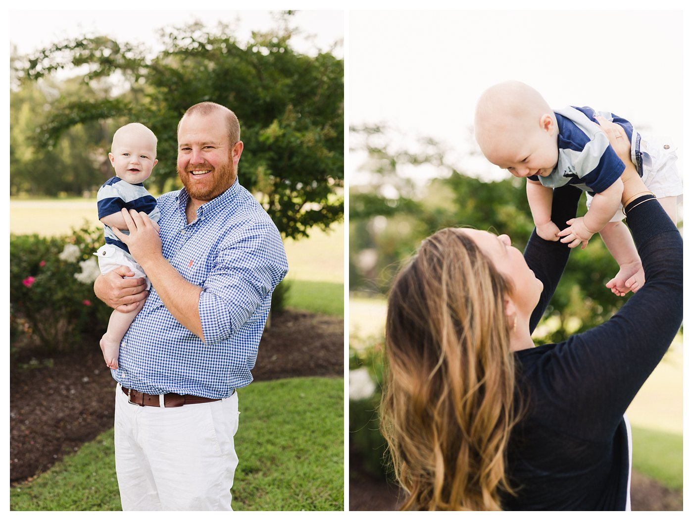 Greenville_NC_Family_Photography_ 6_Month_Session_0009.jpg
