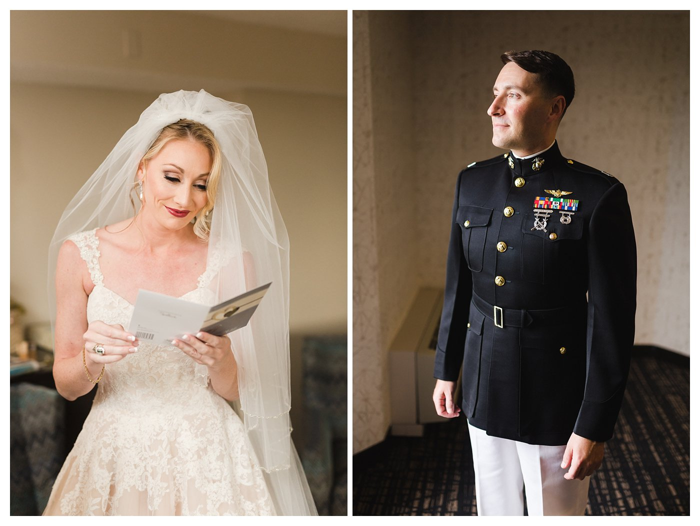 United_States_Naval_Academy_Wedding_Photography_Annapolis_Maryland_0007.jpg