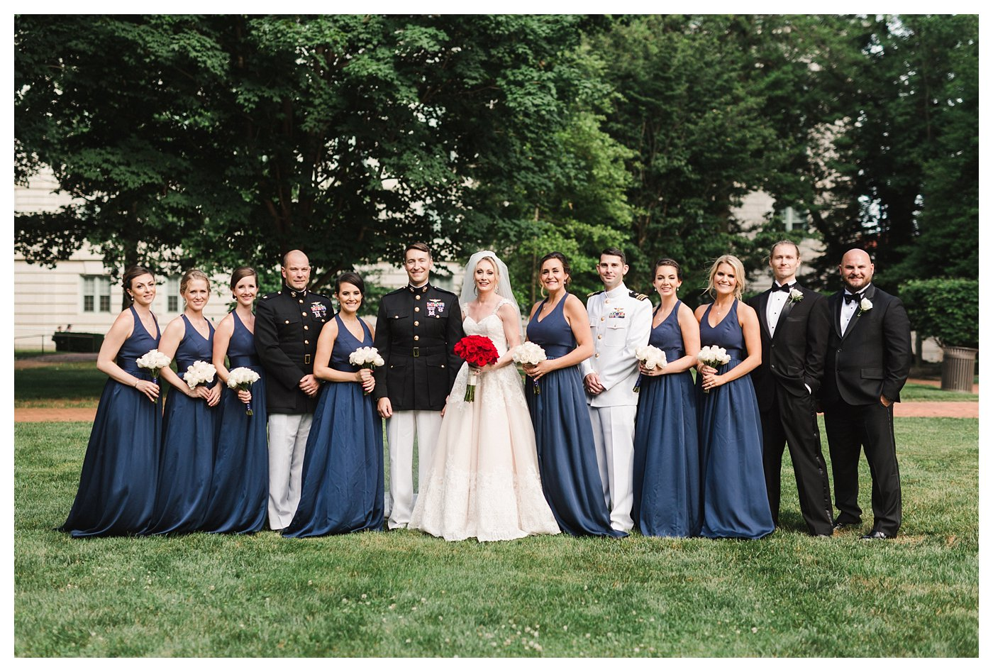 United_States_Naval_Academy_Wedding_Photography_Annapolis_Maryland_0033.jpg