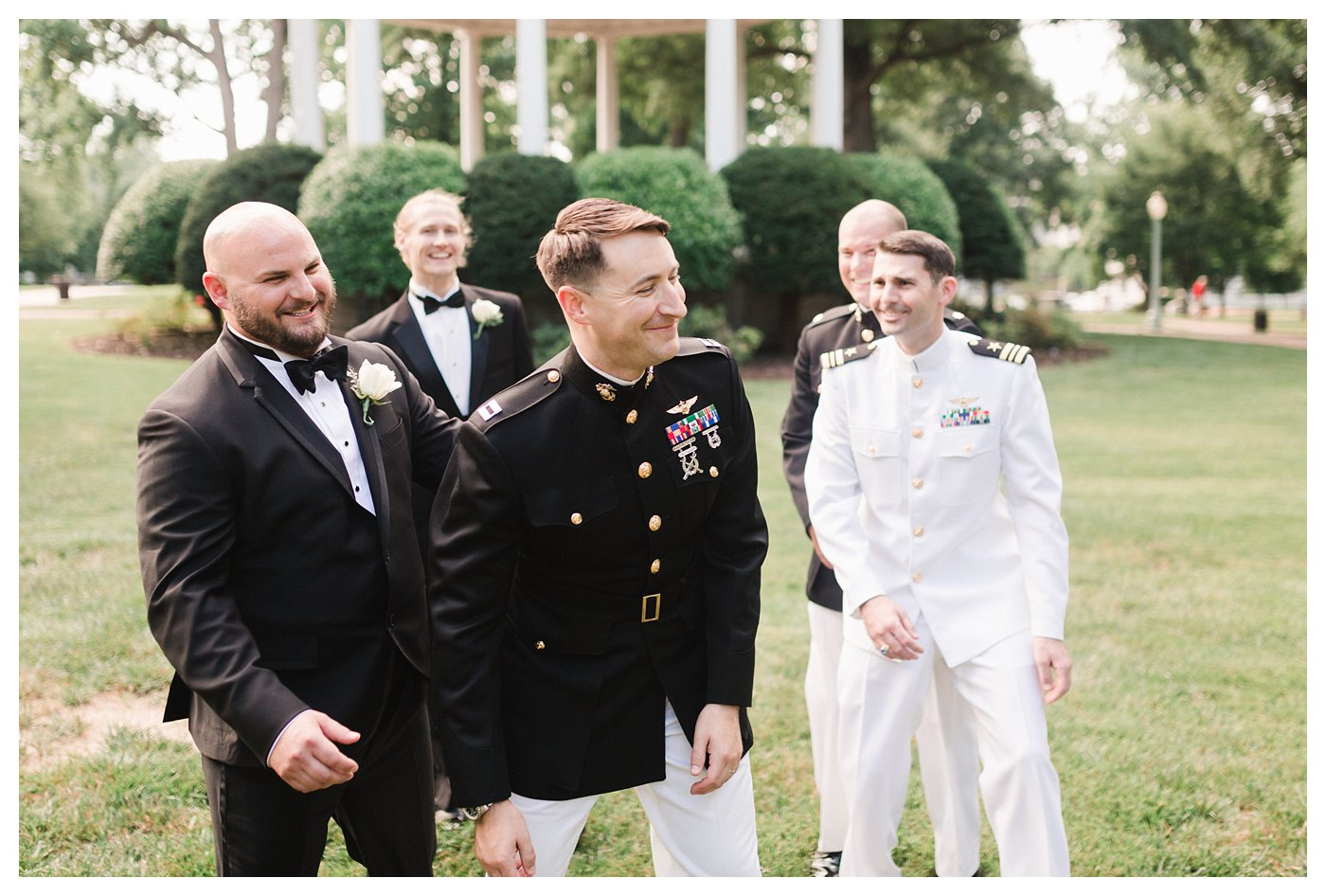 United_States_Naval_Academy_Wedding_Photography_Annapolis_Maryland_0034.jpg