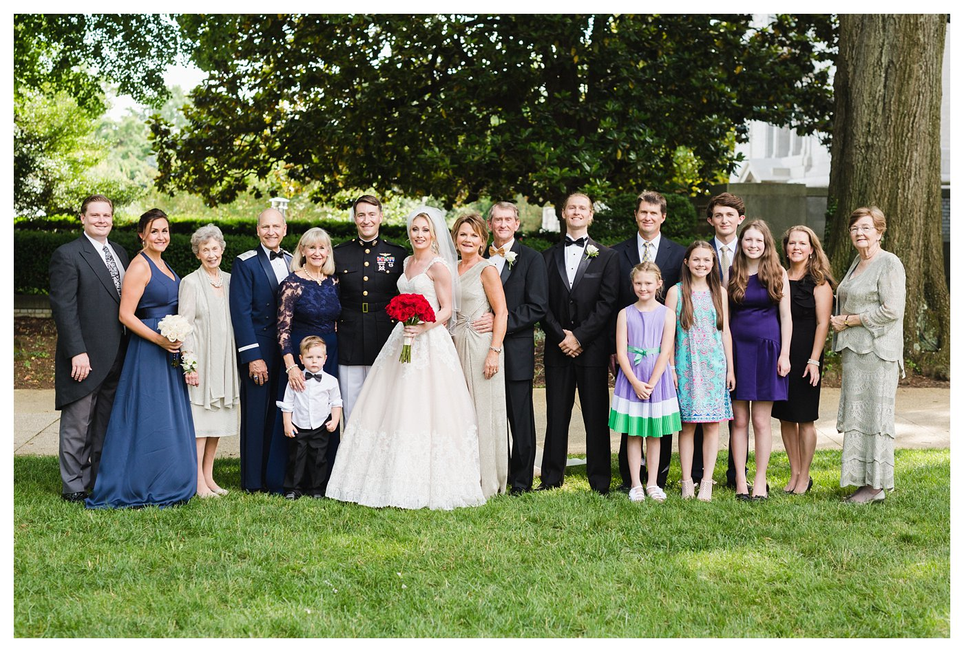 United_States_Naval_Academy_Wedding_Photography_Annapolis_Maryland_0036.jpg