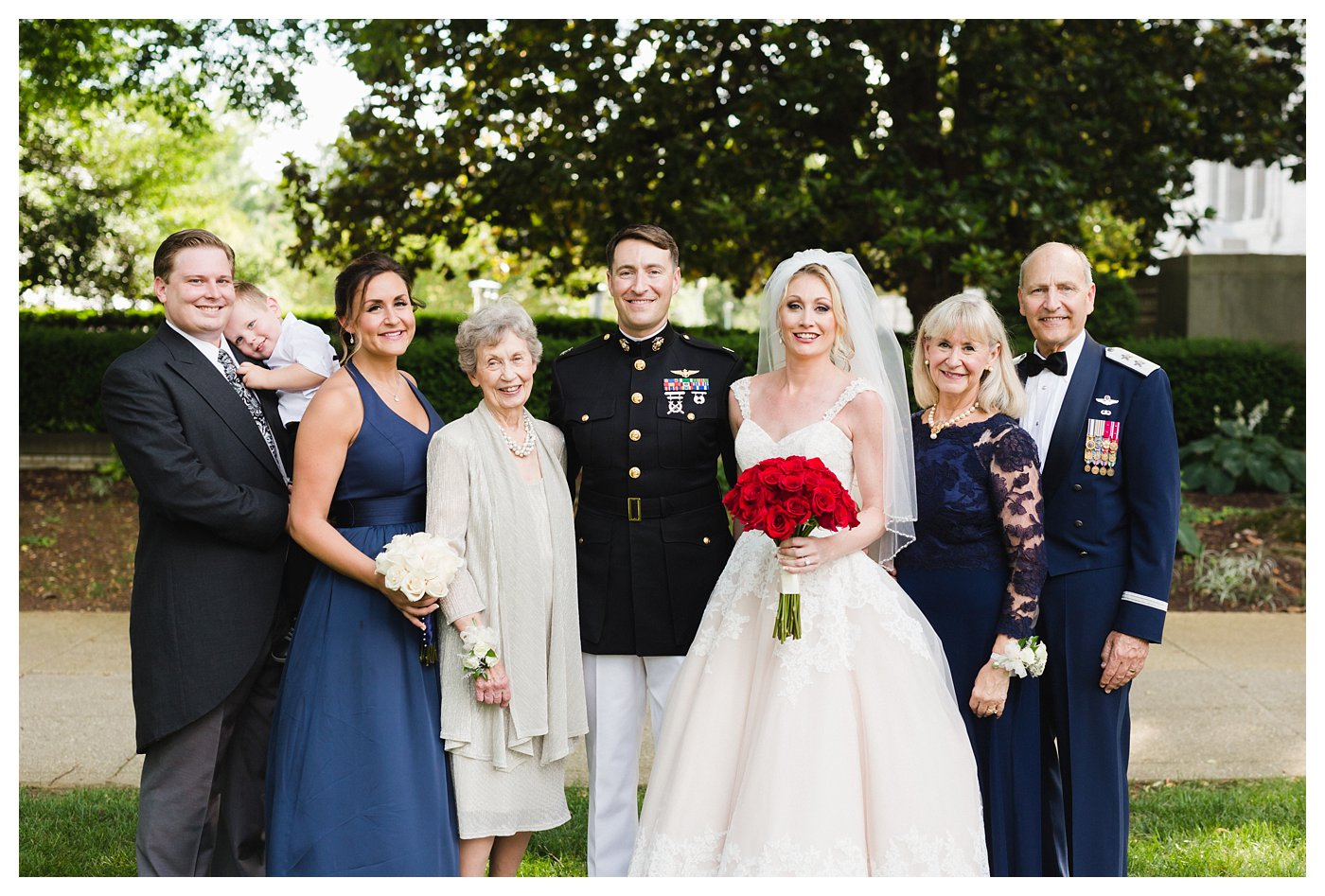 United_States_Naval_Academy_Wedding_Photography_Annapolis_Maryland_0037.jpg