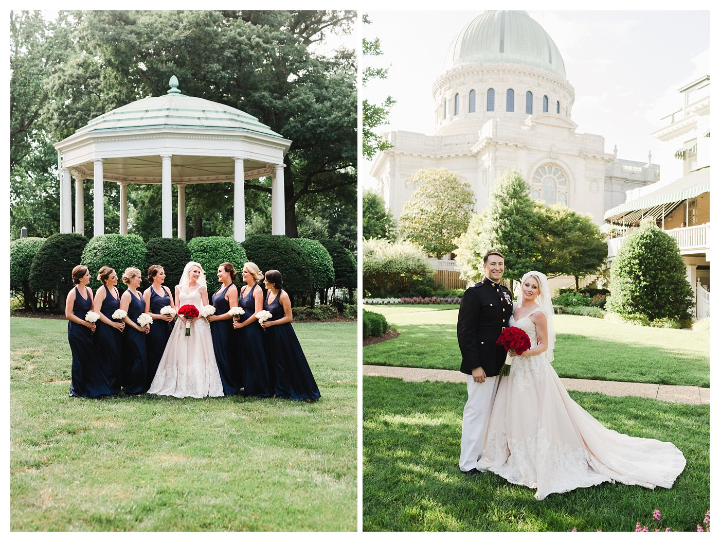 United_States_Naval_Academy_Wedding_Photography_Annapolis_Maryland_0040.jpg