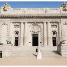 United States Naval Academy Wedding Photography
