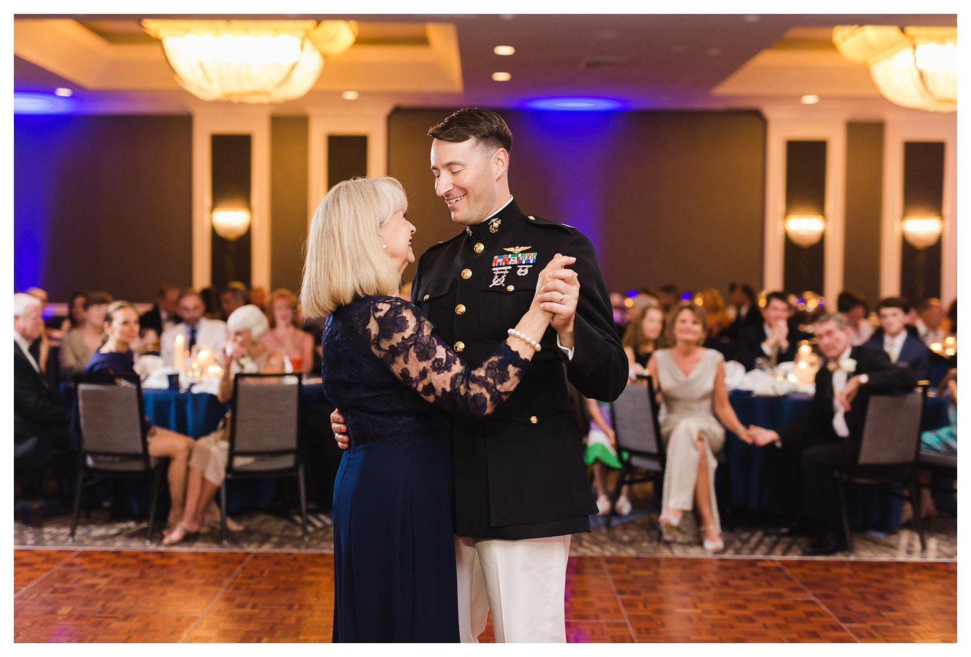 United_States_Naval_Academy_Wedding_Photography_Annapolis_Maryland_0054.jpg
