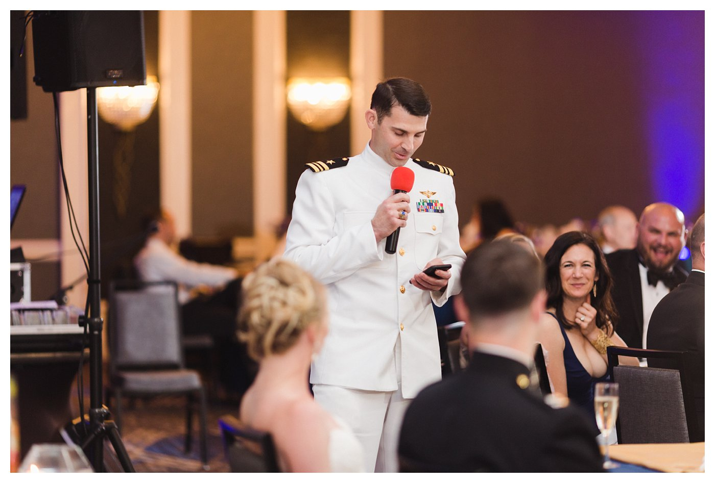 United_States_Naval_Academy_Wedding_Photography_Annapolis_Maryland_0058.jpg