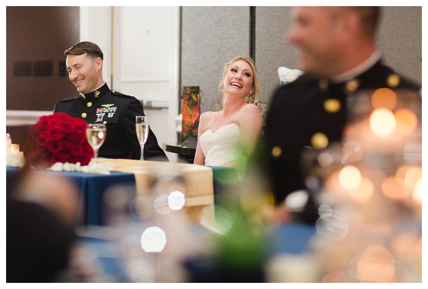 United_States_Naval_Academy_Wedding_Photography_Annapolis_Maryland_0059.jpg