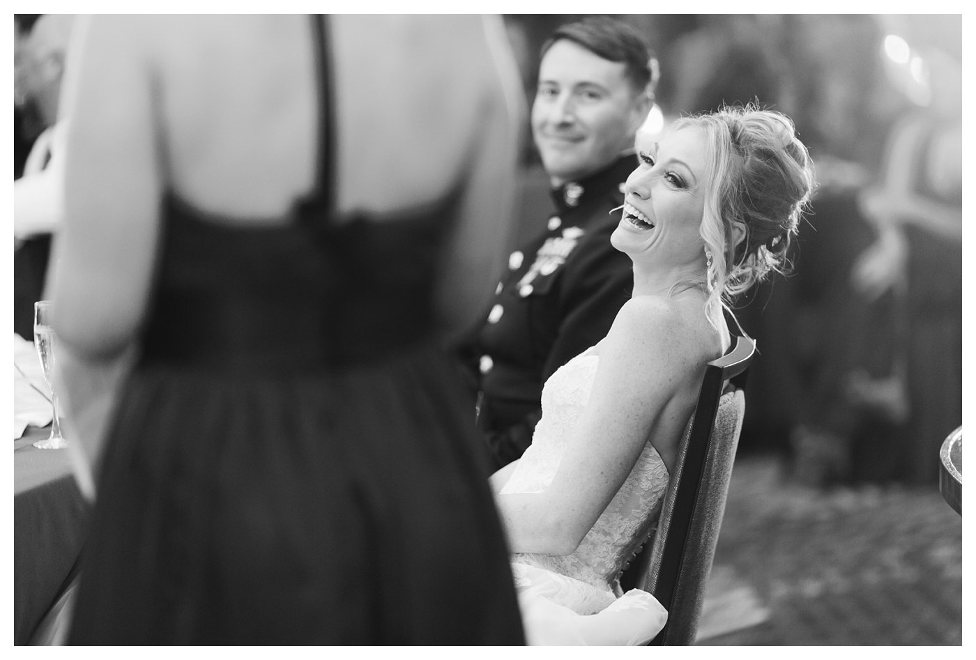 United_States_Naval_Academy_Wedding_Photography_Annapolis_Maryland_0060.jpg