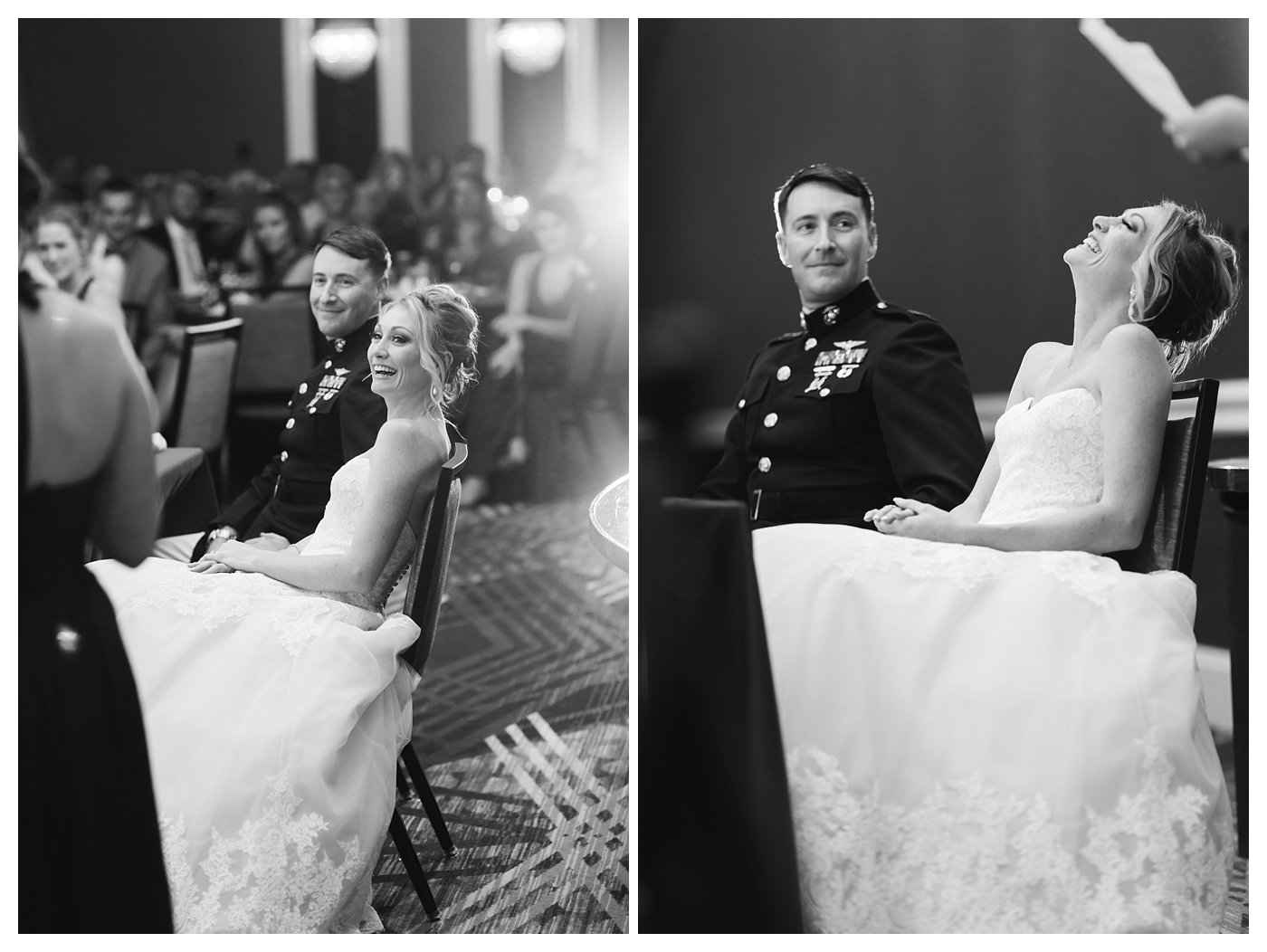 United_States_Naval_Academy_Wedding_Photography_Annapolis_Maryland_0061.jpg