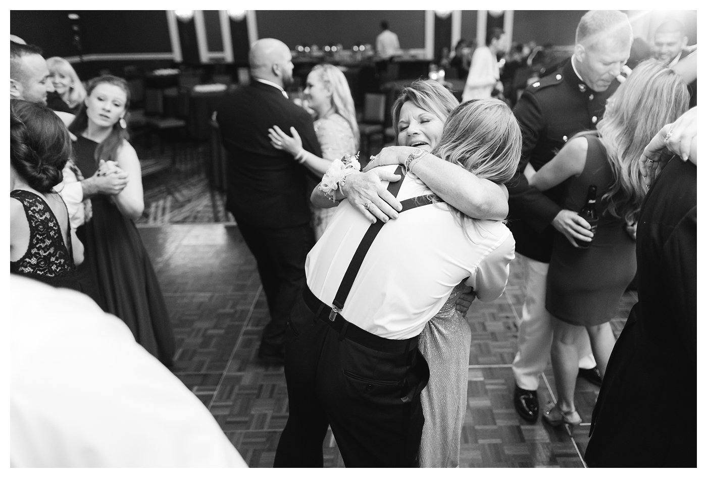 United_States_Naval_Academy_Wedding_Photography_Annapolis_Maryland_0080.jpg