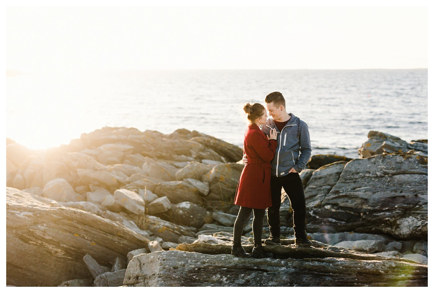 Norway_Wedding_Photographer_Stavanger_Red_Norwegian_Sea_0026.jpg
