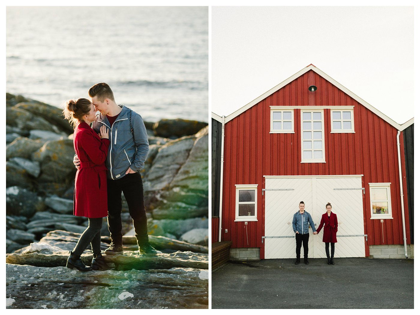 Norway_Wedding_Photographer_Stavanger_Red_Norwegian_Sea_0037.jpg
