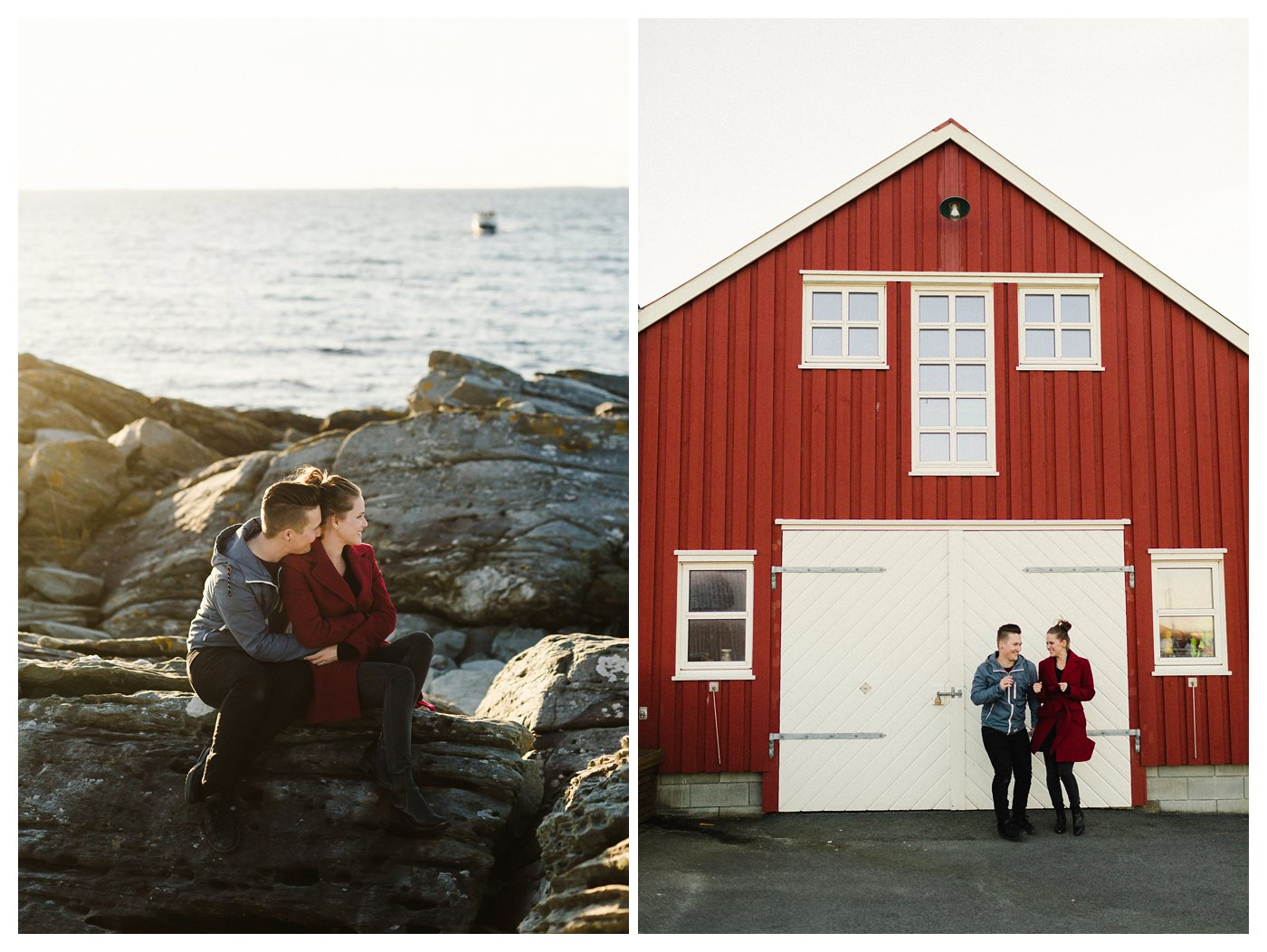 Norway_Wedding_Photographer_Stavanger_Red_Norwegian_Sea_0038.jpg
