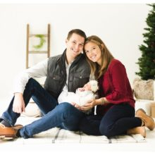 Announcing 2017 Holiday Mini Sessions